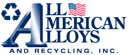 All American Alloys and Recycling Inc.